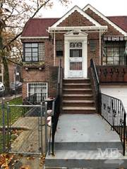 Residential Property for sale in 9601 Avenue B, Brooklyn, NY, 11236
