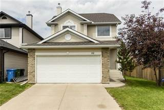 Single Family for sale in 62 Royal Birch GD NW, Calgary, Alberta