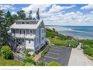 Condo for sale in 19 Briar Bank RD A, Ogunquit, ME, 03907