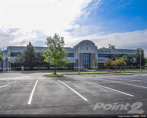 Office Space for rent in Pinnacle Center - 7900 Airways Blvd #204, Southaven, MS, 38671