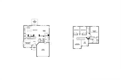 Singlefamily for sale in 26316 W Elizabeth Court, Plainfield, IL, 60585