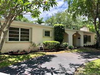 Single Family for sale in 8841 SW 92nd Pl, Miami, FL, 33176