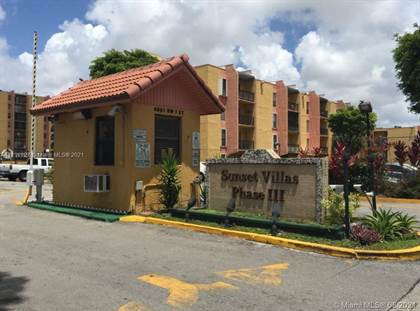 Residential Property for sale in No address available 203-9, Miami, FL, 33126