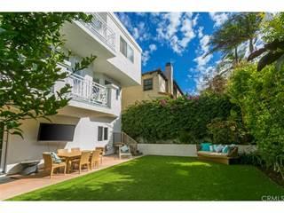 Single Family for sale in 2313 Pine Avenue, Manhattan Beach, CA, 90266