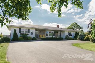 Single Family for sale in 181 Georgetown , Stratford, Prince Edward Island