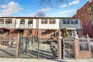 Single Family for sale in 686 Saint Anns Avenue, Bronx, NY, 10455
