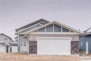 Residential Property for sale in 1304 Parr Hill DRIVE, Martensville, Saskatchewan, S0K 2T1