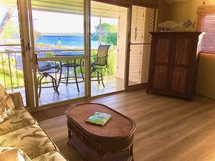 Residential Property for sale in 2495 S Kihei Rd 206, Kihei, HI, 96753