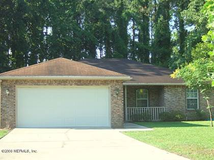 Residential Property for rent in 3334 BRAHMA CT, Jacksonville, FL, 32226