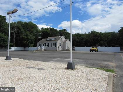 Commercial for sale in 2031 LAKEWOOD ROAD, Toms River, NJ, 08755