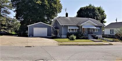 Residential Property for sale in 104 Lamb Ave., Hannibal, MO, 63401