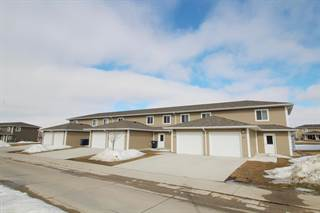 Townhouse for rent in 3300 Sunner Avenue, Spirit Lake, IA, 51360