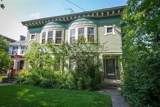 Multi-Family for sale in 3815 Eastern Avenue, Cincinnati, OH, 45226