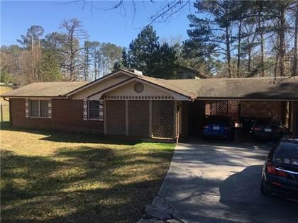Residential Property for sale in 5960 Buffington Road, Atlanta, GA, 30349