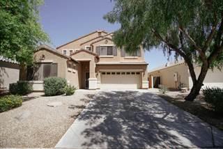 Single Family for sale in 16170 W MEADE Lane, Goodyear, AZ, 85338