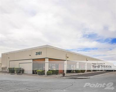 Office Space For Lease In Eastside Tucson Az Point2