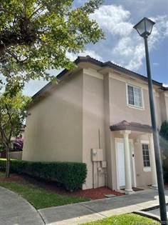 Residential Property for sale in 16915 SW 137th Psge ., Miami, FL, 33177