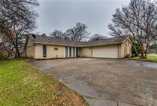 Single Family for sale in 310 Somerset Circle, Bedford, TX, 76022