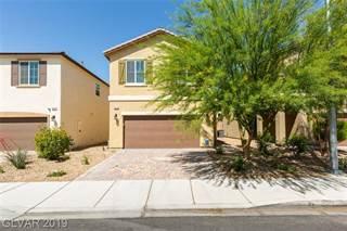 Single Family en venta en 5671 BALSAM Street, Las Vegas, NV, 89130