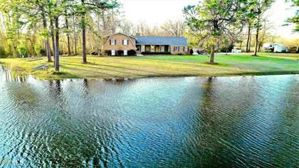 Residential Property for sale in 1913 Ga Highway 112 N, Poulan, GA, 31781