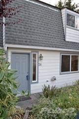 Condo for sale in 1421 W Casino Rd #A-24, Everett, WA, 98204