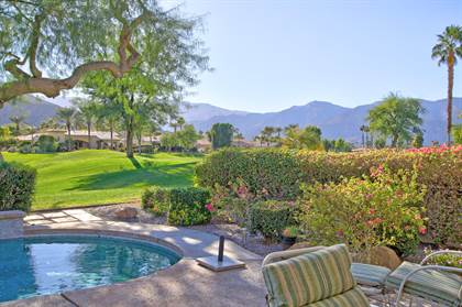 Residential Property for rent in 79325 Toronja, La Quinta, CA, 92253
