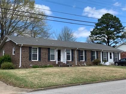 Residential for sale in 57 Skyridge, Jackson, TN, 38305