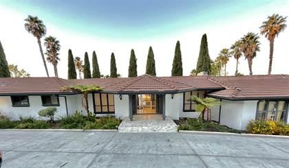 Residential Property for sale in 4435 Yerba Santa DR, San Diego, CA, 92115