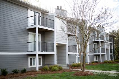 Apartment for rent in 199 Wind Road, Greensboro, NC, 27405