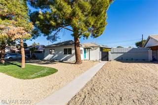 Single Family for sale in 1115 DARMAK Drive, Las Vegas, NV, 89102