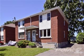 Residential Property for sale in 335 Donald Street, Ottawa, Ontario