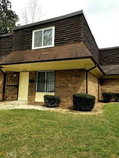 Residential Property for sale in 245 Peyton Place Pl, Atlanta, GA, 30311