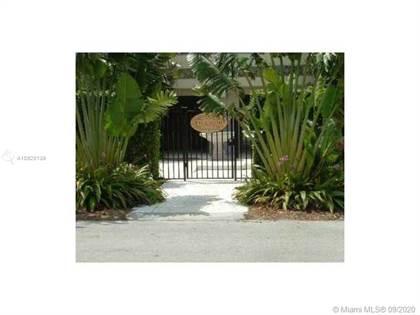 Residential Property for rent in 14500 SW 88 AV 151, Miami, FL, 33176
