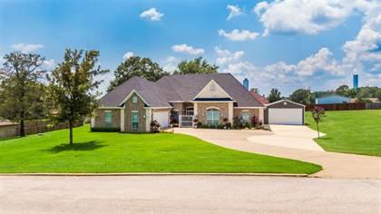 Residential Property for sale in 154 Merganser Ln, Gilmer, TX, 75645