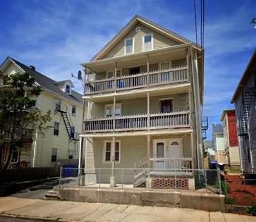Multifamily for sale in 91 Summer Street, Pawtucket, RI, 02860