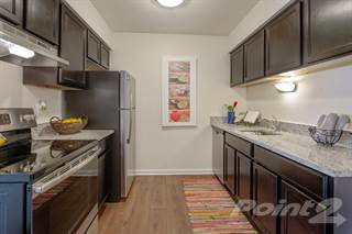 Apartment for rent in Lakeside Village Apartments, Greater Mount Clemens, MI, 48038