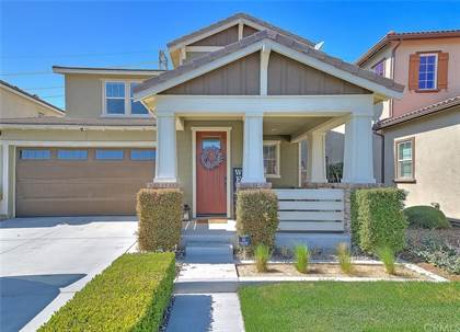 Residential Property for sale in 14374 Willamette Avenue, Chino, CA, 91710