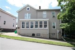 Multi-family Home for sale in 46 N Spring Street, Greensburg, PA, 15601