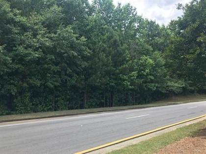 Lots And Land for sale in 4300 Hamilton Mill Road Road, Buford, GA, 30518