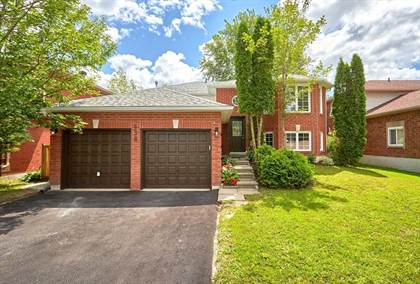 Residential Property for sale in 438 Sunnidale Rd, Barrie, Ontario, L4N 7A8