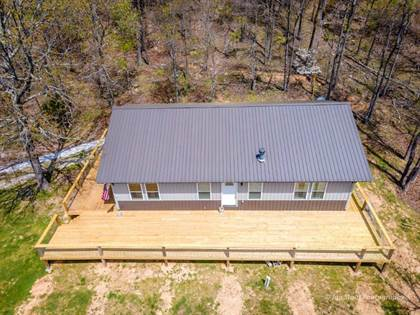Residential Property for sale in 711 Madison 3640, Witter, AR, 72776