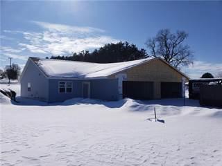 Duplex for sale in 128 3rd Avenue 6, Strum, WI, 54770