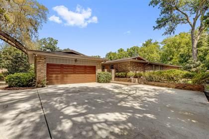 Propiedad residencial en venta en 10440 SYLVAN LN W, Jacksonville, FL, 32257