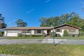 Residential Property for sale in 1206 GROVE PARK BLVD, Jacksonville, FL, 32216