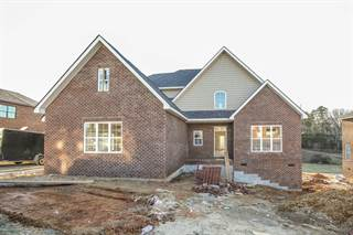 Single Family for sale in 1743 Apple Grove Lane, Knoxville, TN, 37922
