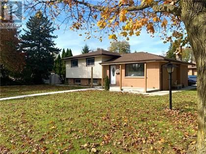 Single Family for sale in 1151 LANCASTER Street, London, Ontario, N5V2L4