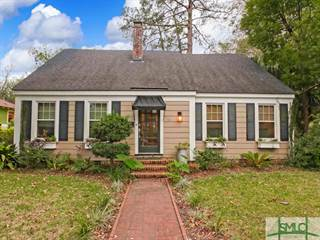 Photo of 1205 E 51st Street, Savannah, GA