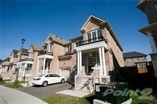 Residential Property for sale in 56 Jackson Eli Way, Markham, Ontario