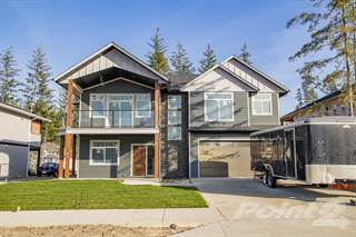 Residential Property for sale in 1380 23 Street SE, Salmon Arm, British Columbia