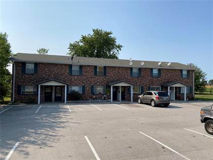 Multifamily for sale in 5461 North Hwy 94, Saint Charles, MO, 63301